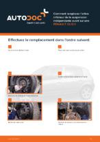 Télécharger le guide PDF