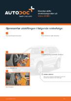 Oppdag den detaljerte veiledningen om hvordan du feilsøker bilproblemet