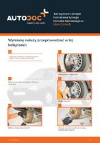 Odkryj nasz pouczający samouczek na temat rozwiązywania problemów z samochodem