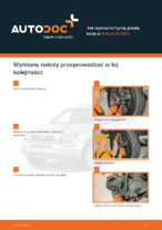 Kompleksowy DIY przewodnik dla naprawy i konserwacji samochodu