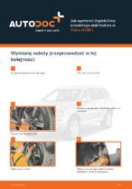 Odkryj nasz szczegółowy samouczek na temat rozwiązywania problemów z samochodem