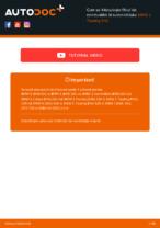 Manual de atelier online