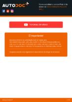 Download tutorial PDF