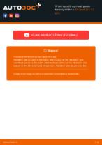 Instrukcja warsztatu online