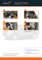 HYUNDAI manuals free download - informative guide which will help you to fix your car
