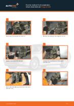 Manual PDF on 406 maintenance