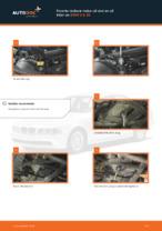 5 Series repair and maintenance tutorial