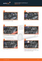 Manual PDF on 5 Series maintenance
