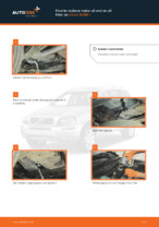 VOLVO user manuals online