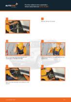 VOLVO XC 90 troubleshoot manual
