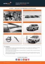 Manual PDF on XC 90 maintenance