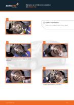 BREMBO 09.9928.14 för CITROËN, GEELY (GLEAGLE), PEUGEOT, TOYOTA | PDF instruktioner för utbyte