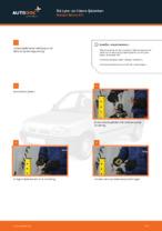 TEDGUM 00466358 för MICRA II (K11) | PDF instruktioner för utbyte