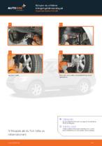 NK 5113528 för HYUNDAI, KIA | PDF instruktioner för utbyte