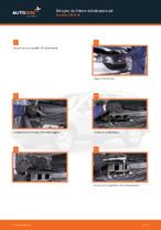 Ägarmanual HONDA pdf