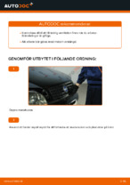 Rep-handbok FIAT pdf