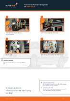 BMW 3 Coupe (E46) reparasjon og vedlikehold håndbøker