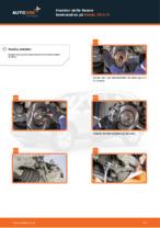 Vedlikehold HONDA håndbok pdf