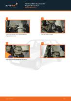 NISSAN omistajan käsikirja pdf