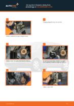 VW instrukcja obsługi po polsku pdf