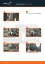 Instrukcja naprawy krok po kroku HYUNDAI NEXO