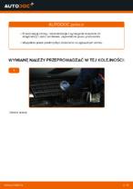 FIAT - napraw instrukcje z ilustracjami