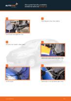 Objavte náš podrobný návod, ako vyriešiť problém s autom