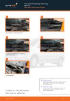 Užívateľská príručka MERCEDES-BENZ pdf