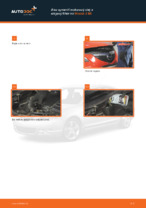 Údržba automobilu: bezplatná príručka