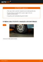 Užívateľská príručka FIAT pdf