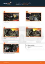Doporučení od automechaniků k výměně BMW BMW E36 Compact 316i 1.9 Brzdovy kotouc
