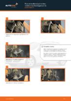 OPEL - εγχειρίδια με εικονογραφήσεις