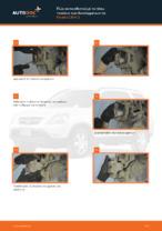 Εγχειριδιο HONDA pdf