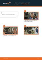 ALFA ROMEO 1750-2000 αντιμετώπιση προβλημάτων εγχειρίδιο