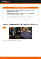 autoonderdelen FIAT SIENA | PDF Reparatie tutorial