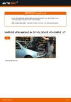 Ontvang onze informatieve handleiding voor het oplossen van het FIAT Luchtfilter probleem