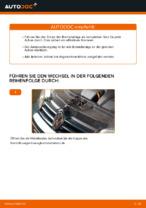 BRECK 23914 00 704 00 für AUDI, SEAT, SKODA, VW | PDF Handbuch zum Wechsel