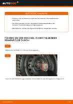 FIAT PUNTO (188) Glühkerzen ersetzen - Tipps und Tricks
