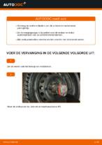 Gratis instructieboekje FIAT