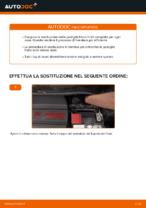 pezzi di ricambio FIAT 500 (312) | PDF Tutorial di riparazione