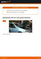 Ägarmanual FIAT pdf