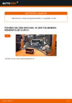 Tipps von Automechanikern zum Wechsel von TOYOTA Toyota Aygo ab1 1.4 HDi Ölfilter