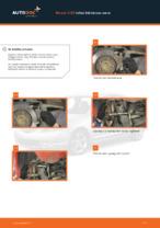 MAZDA karbantartási útmutató pdf