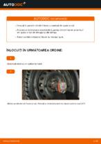 Manual de utilizare FIAT online