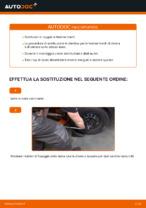 Scopri il nostro tutorial informativo su come risolvere i problemi con Sospensione e Armi