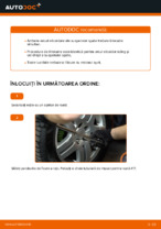 Manuale VW GOLF