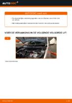 Het oplossen van problemen met Motor: informatieve tutorial
