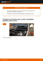 Wie 12 + 6 Volt Zündspuleneinheit wechseln und einstellen: kostenloser PDF-Leitfaden