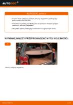 części zamienne VW GOLF | PDF Poradnik do naprawy