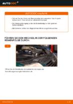 CIFAM D0340 für AUDI, CITROËN, DS, FIAT, FORD, LANCIA, OPEL, PEUGEOT, RENAULT, SEAT, SKODA, VAUXHALL, VW | PDF Handbuch zum Wechsel